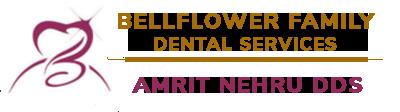 Bellflower Family Dental Services